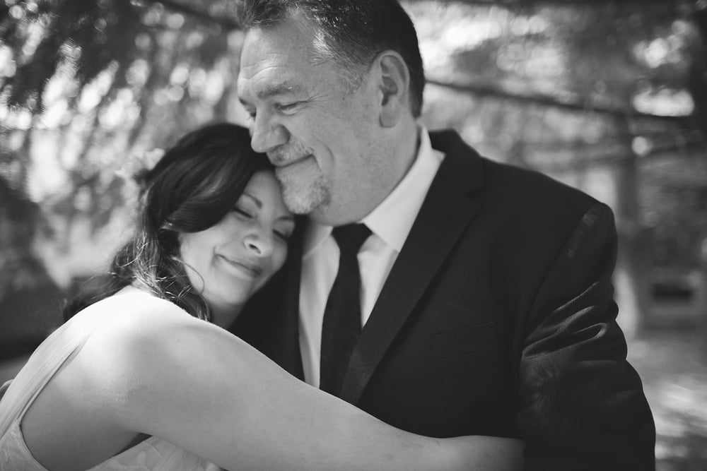 Weekend wedding at Pennsylvania summer camp | Wedding Planner Heart & Dash