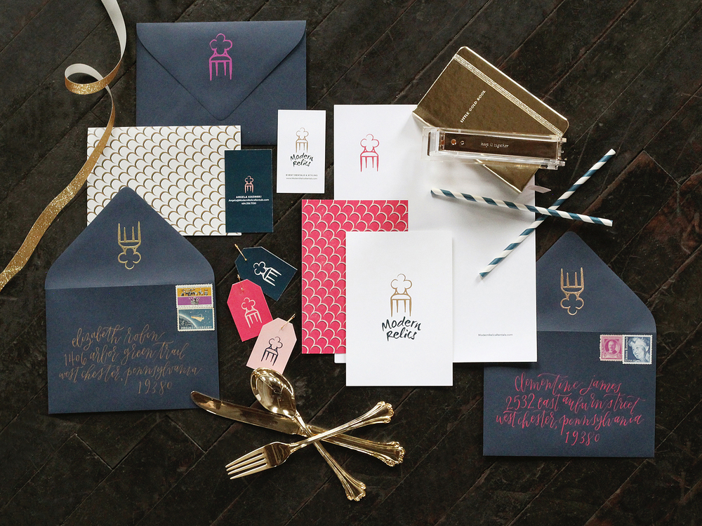 Heart-And-Dash-Branding-For-Wedding-Pros-Rental-Company.jpg