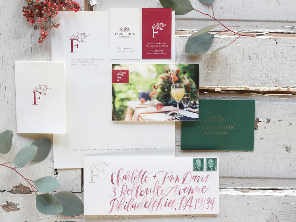 Heart-And-Dash-Branding-For-Wedding-Pros-Bed-And-Breakfast.jpg