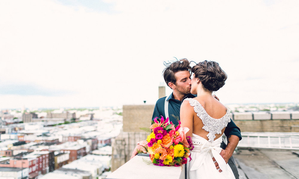 Philadelphia-Wedding-Planner-Heart-And-Dash-Sarah-Danfredo-Photos-And-Films-01.jpg