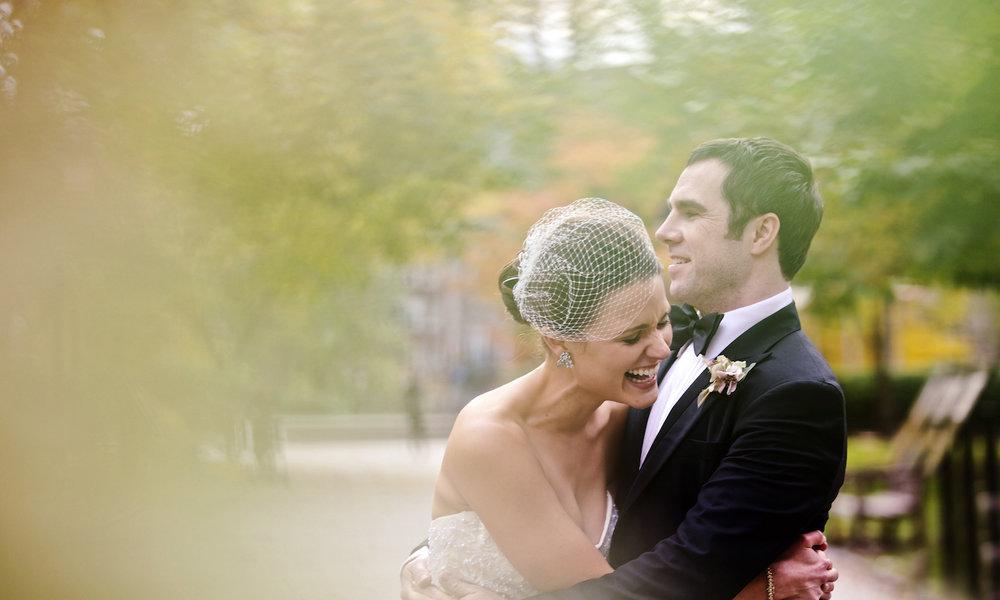 Philadelphia-Wedding-Planner-Heart-And-Dash-Sarah-Lindsay-Hite-Photography-04.jpg