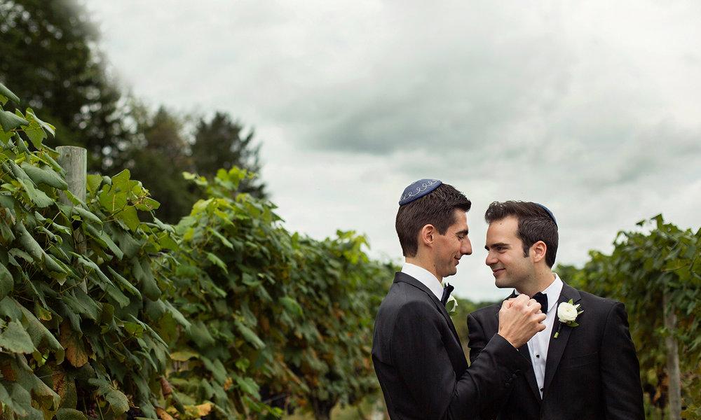 Philadelphia-Wedding-Planner-Heart-And-Dash-Sarah-M2-Photography-02.jpg