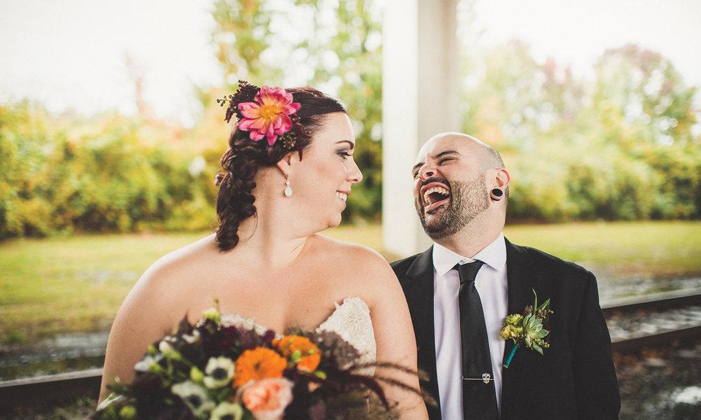 Philadelphia-Wedding-Planner-Heart-And-Dash-Sarah-Pat-Robinson-Photography-03.jpg