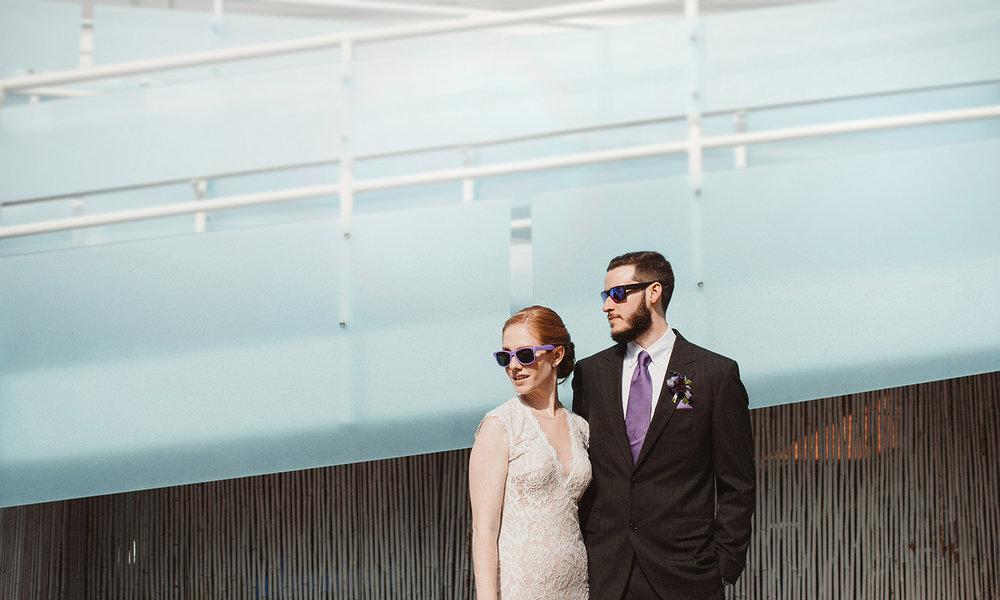 Philadelphia-Wedding-Planner-Heart-And-Dash-Sarah-Pat-Robinson-Photography-02.jpg