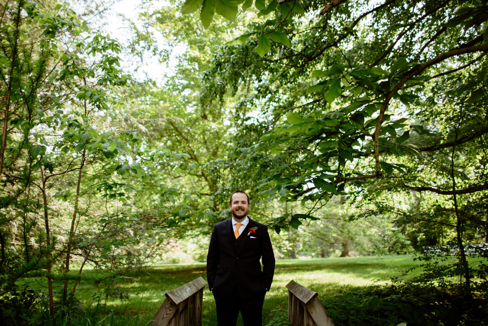 Colorful Delaware County wedding at Tyler Arboretum with Philadelphia Wedding Planner Heart & Dash with With Love and Embers and Wild Stems-249.jpg