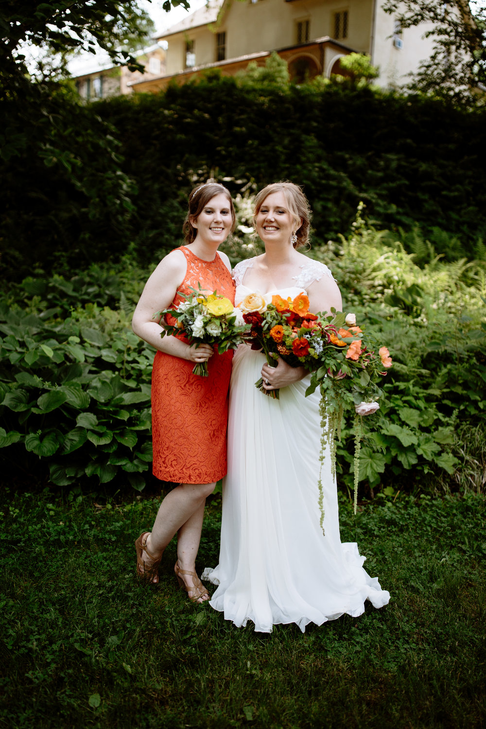 Colorful Delaware County wedding at Tyler Arboretum with Philadelphia Wedding Planner Heart & Dash with With Love and Embers and Wild Stems-281.jpg