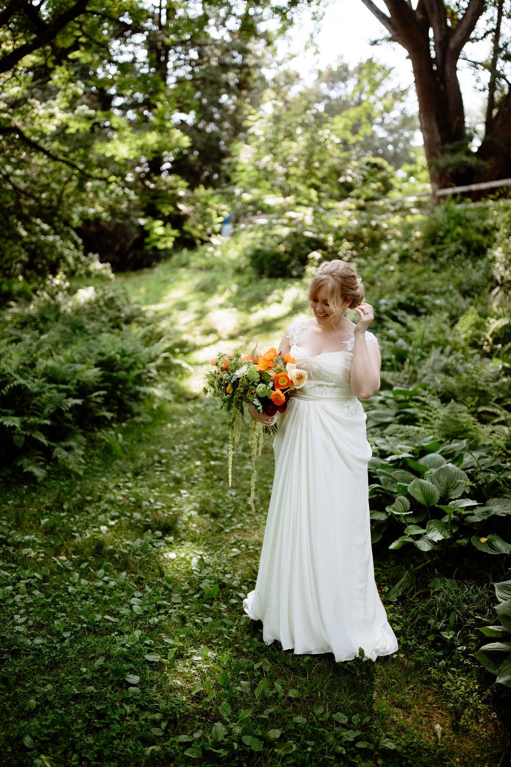Colorful Delaware County wedding at Tyler Arboretum with Philadelphia Wedding Planner Heart & Dash with With Love and Embers and Wild Stems-305.jpg