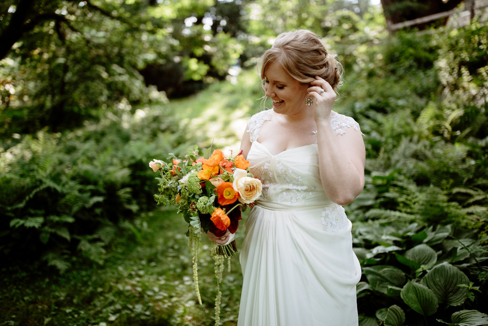 Colorful Delaware County wedding at Tyler Arboretum with Philadelphia Wedding Planner Heart & Dash with With Love and Embers and Wild Stems-307.jpg