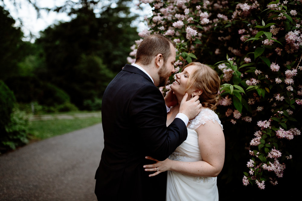 Garden wedding in Pennsylvania at Tyler Arboretum with Philadelphia Wedding Planner Heart & Dash and With Love and Embers-720.jpg