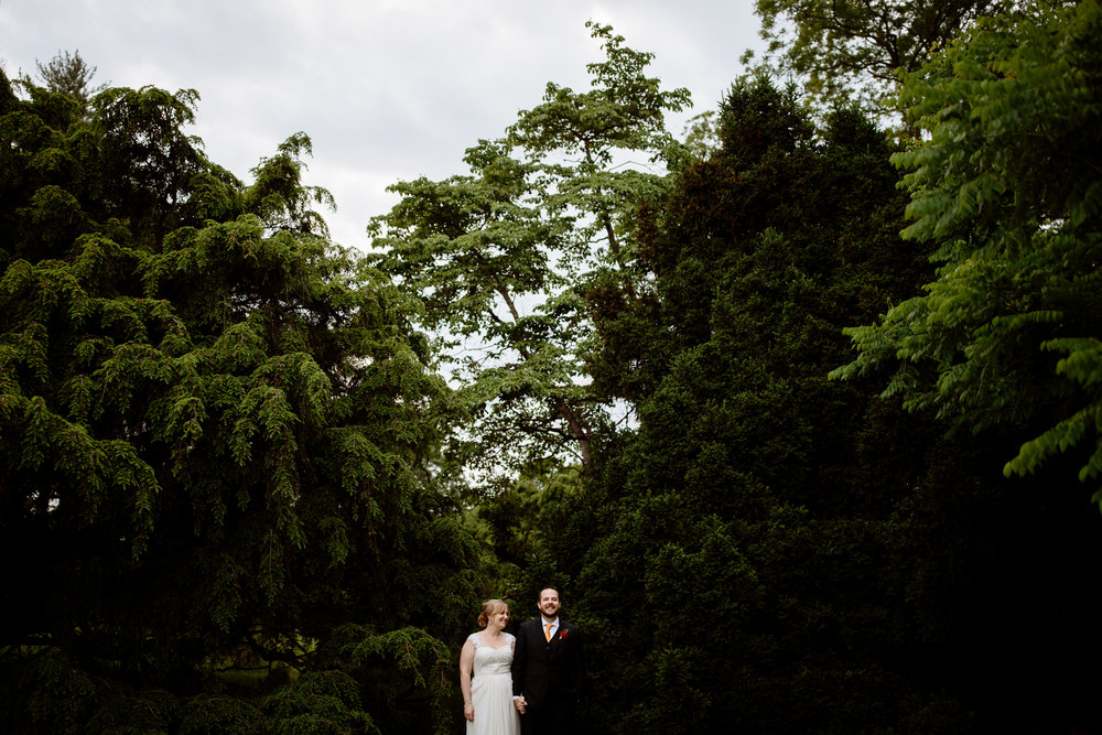 Garden wedding in Pennsylvania at Tyler Arboretum with Philadelphia Wedding Planner Heart & Dash and With Love and Embers-732.jpg