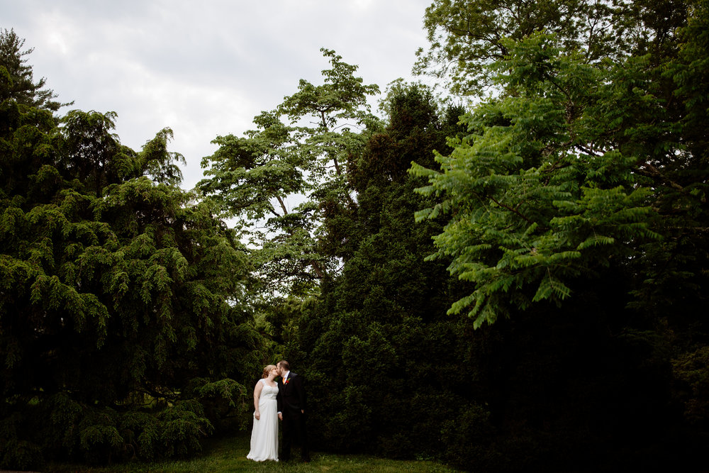 Garden wedding in Pennsylvania at Tyler Arboretum with Philadelphia Wedding Planner Heart & Dash and With Love and Embers-735.jpg