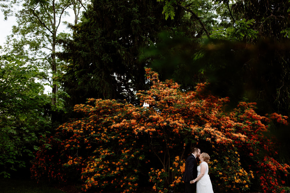 Garden wedding in Pennsylvania at Tyler Arboretum with Philadelphia Wedding Planner Heart & Dash and With Love and Embers-739.jpg