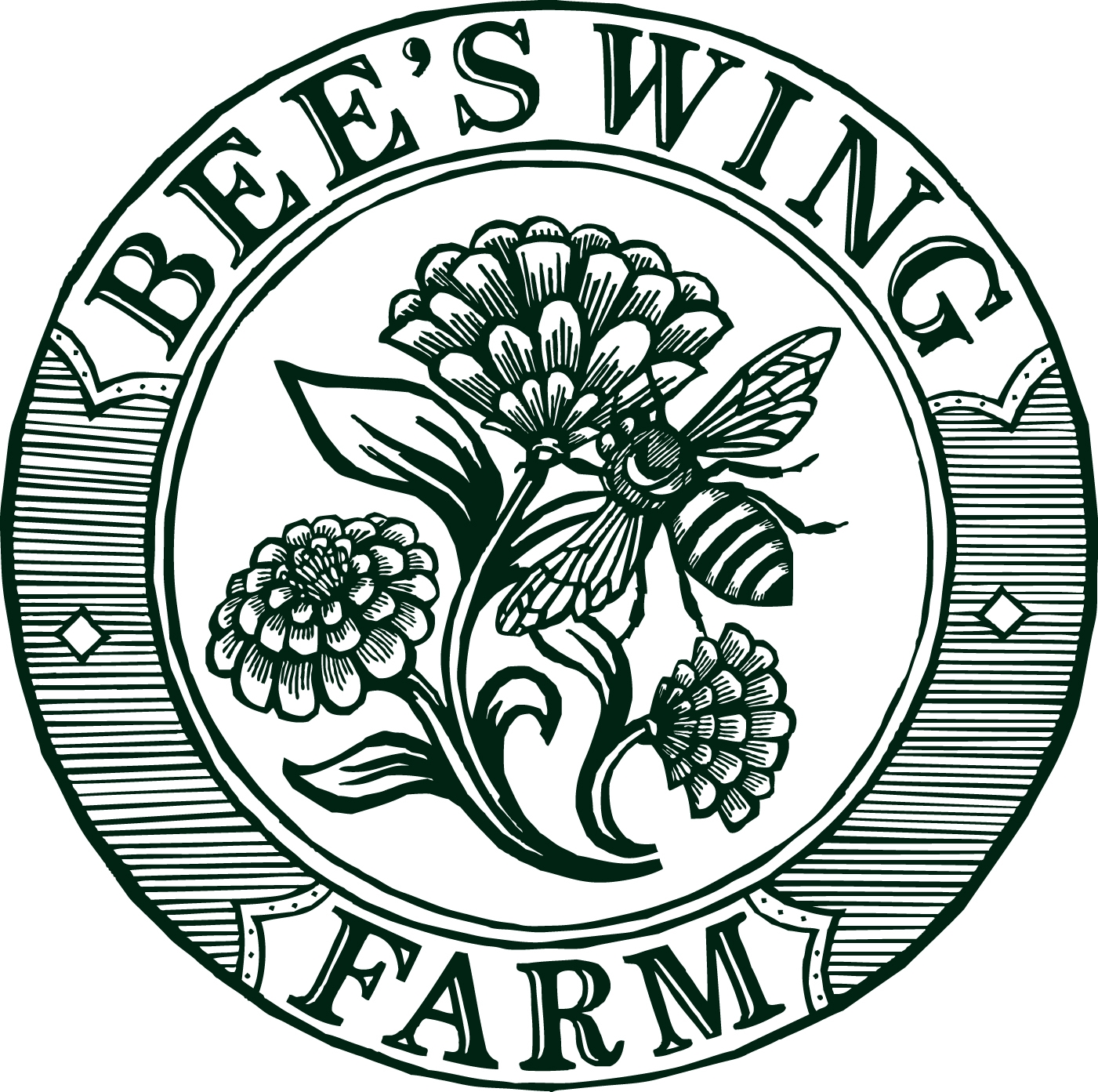 Bee's Wing Farm