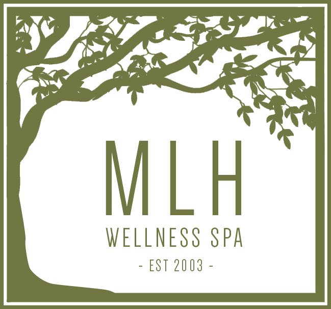 MLH Wellness Spa