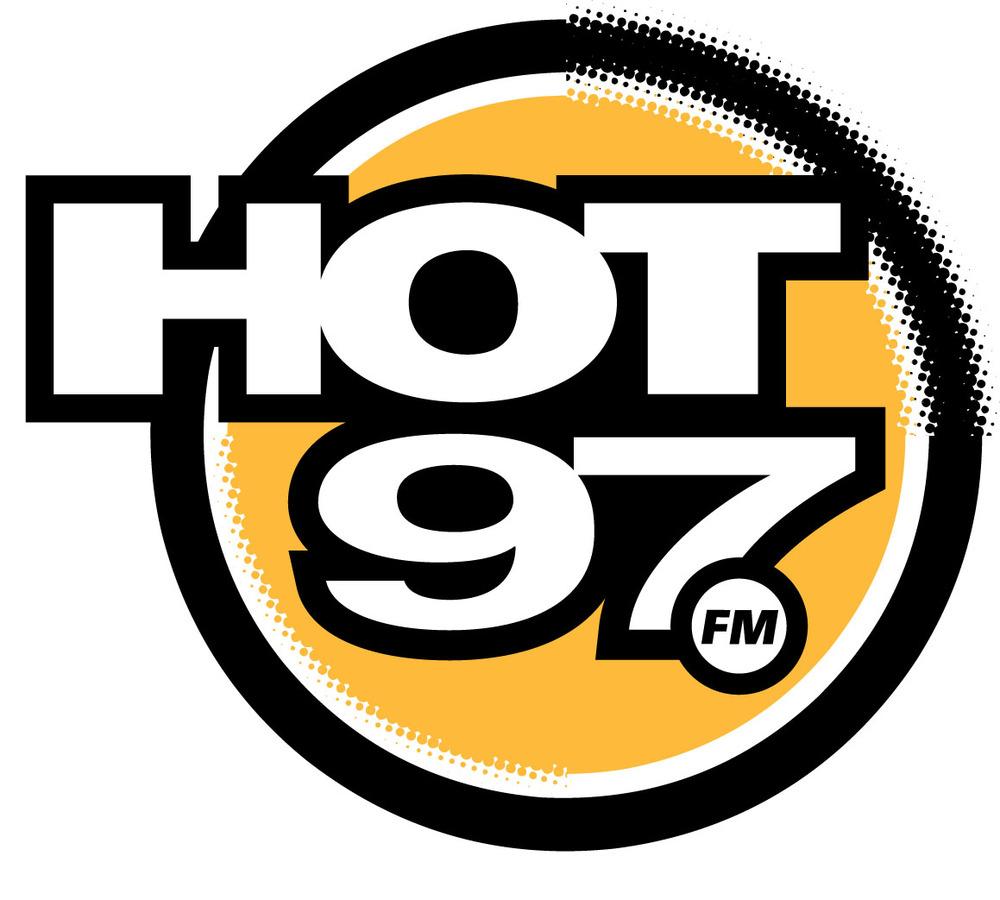 hot-97.jpg