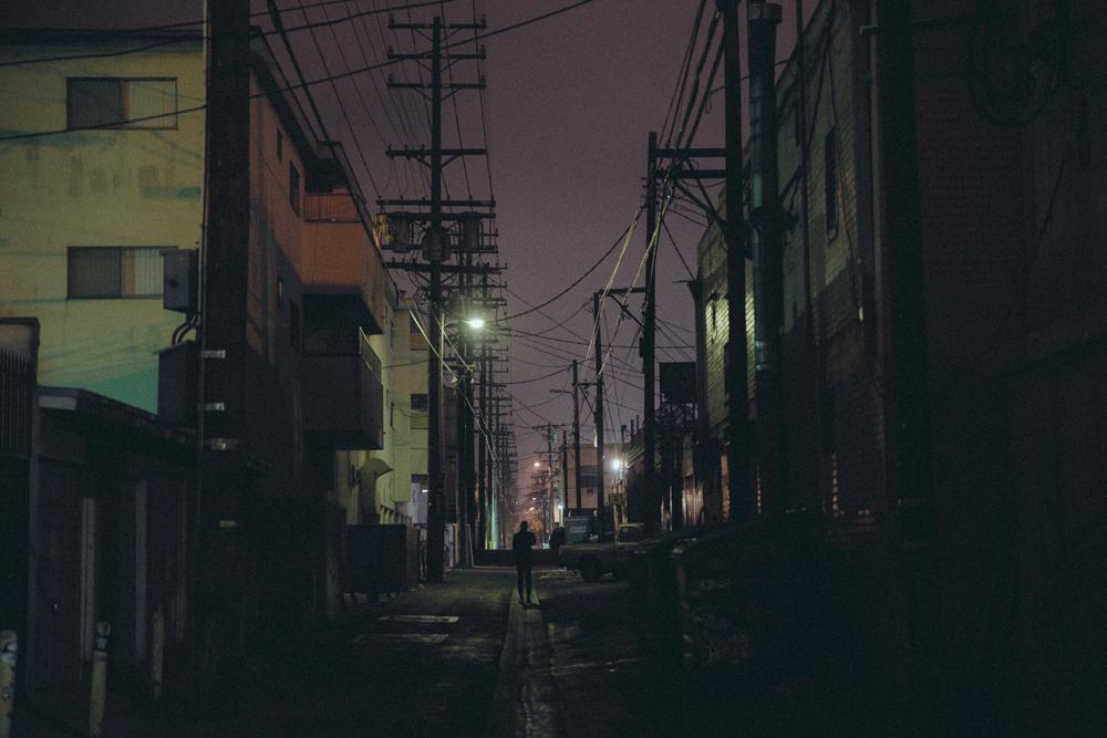 _MG_6754.jpg