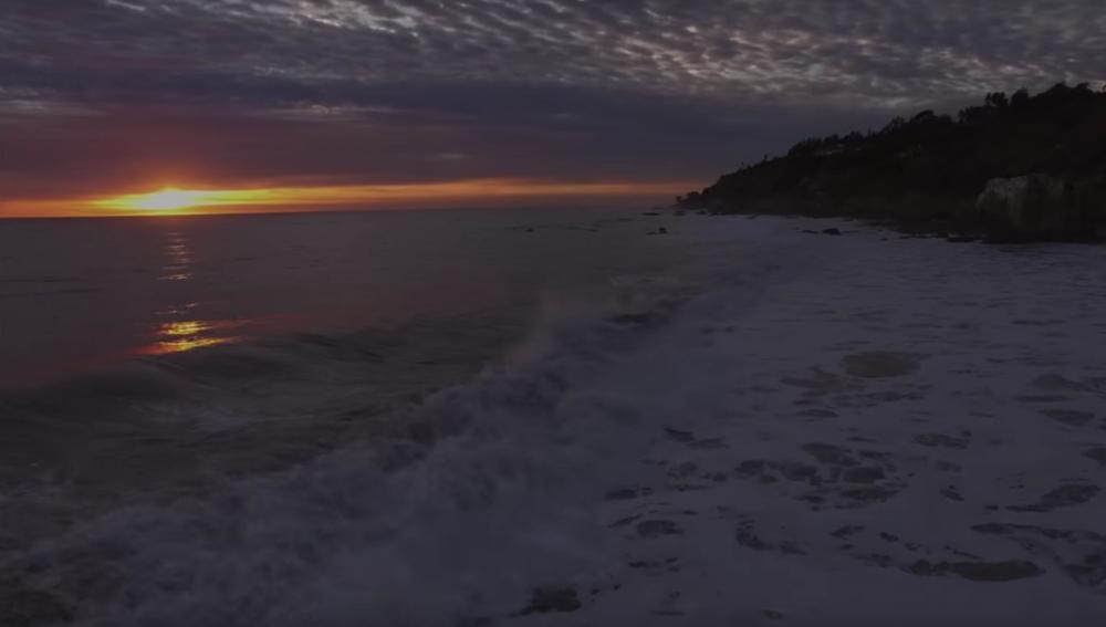 SWIPE - OCEAN FRONTS