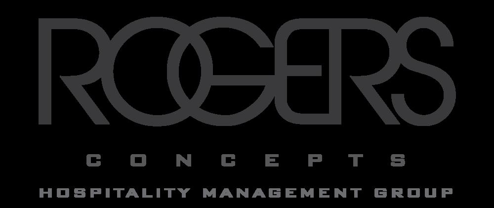 RogersConceptsLOGO-01.png