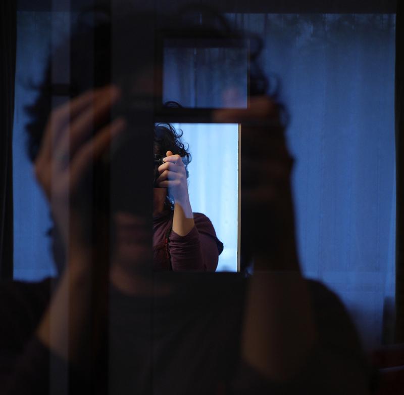 autoportraitlowez.jpg