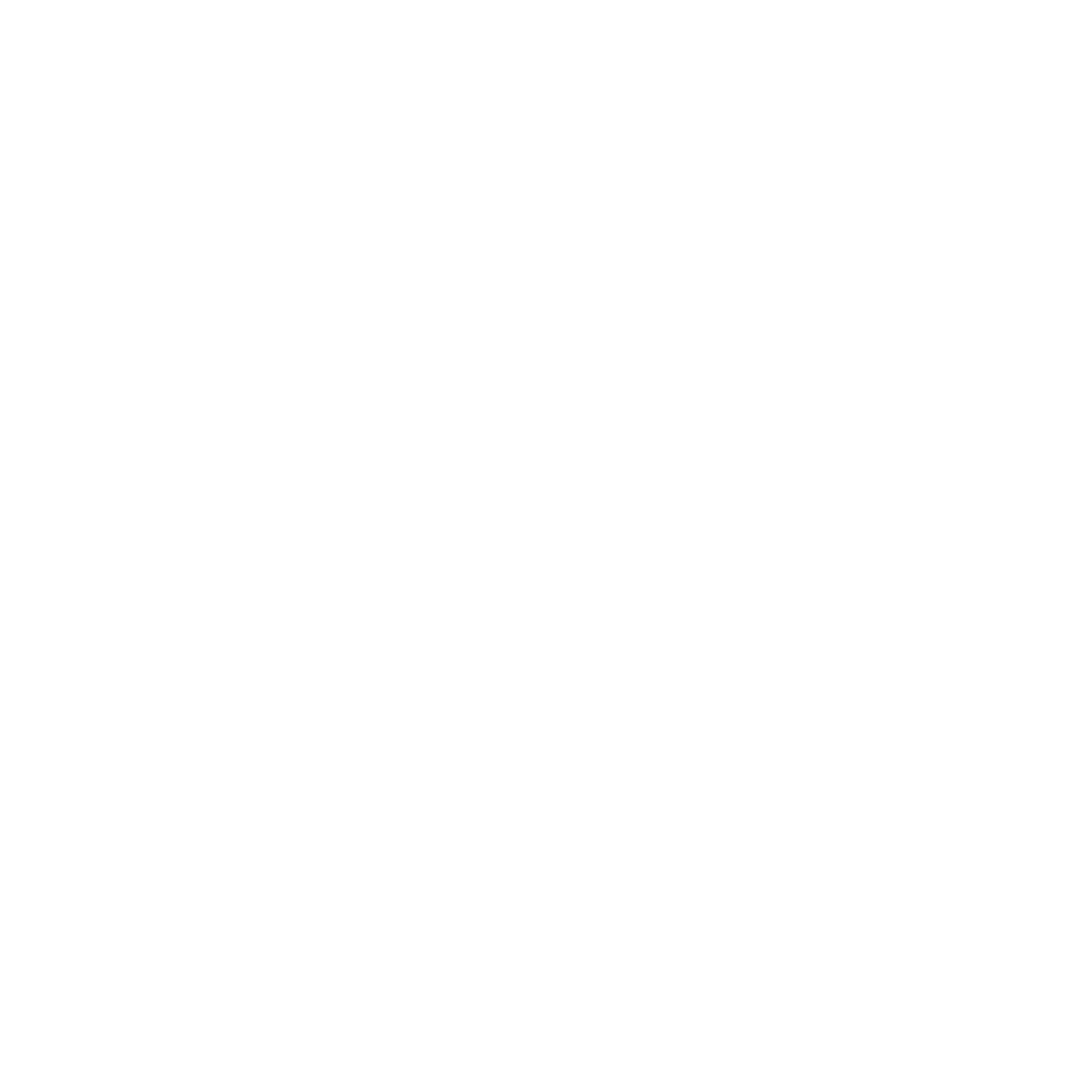 in8Logo2.png