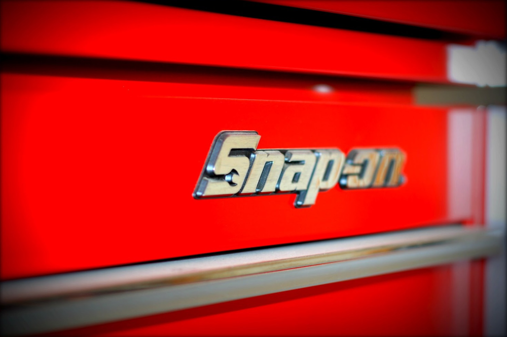snap on.jpeg