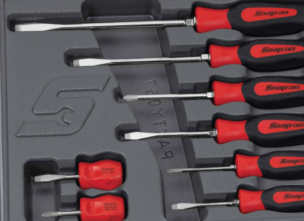 snap-on-instinct-screwdrivers-make-a-difference.jpg