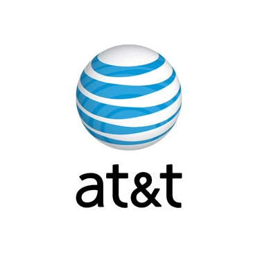 AT&T User Experience Design  User Experience Design, UX Research