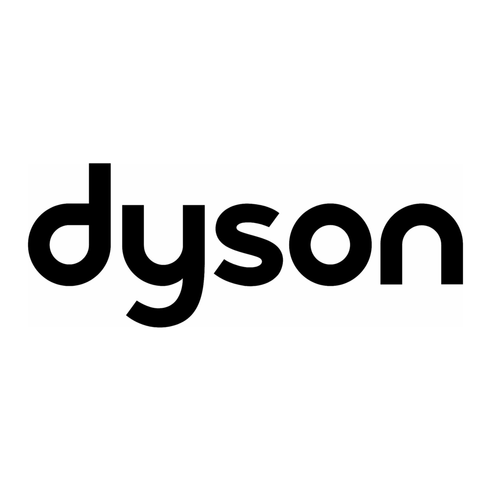 Dyson Bathroom Accessories   Industrial Design, Concept Development