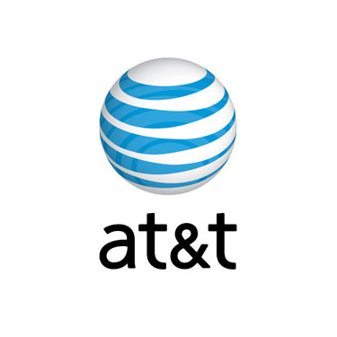 AT&T User Experience Design