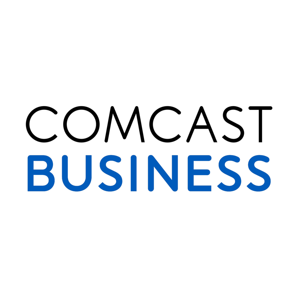 Comcast Internet: 24 Hour Challenge