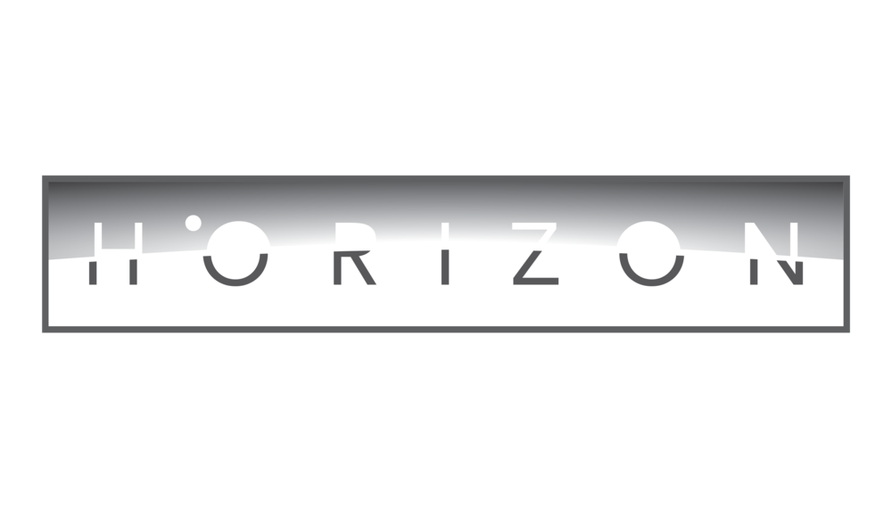Horizon Logo-02.png