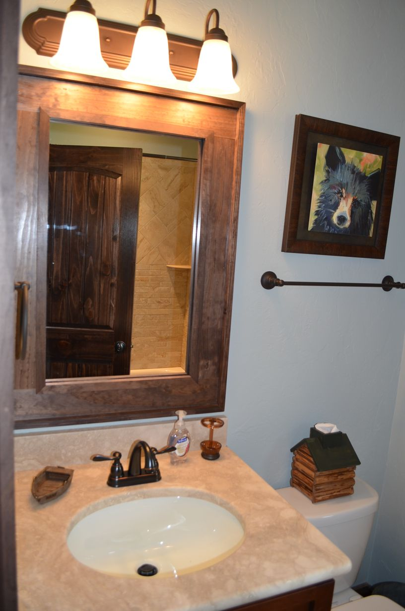 Copy of Sowers - Birds Cafe - Second Bathroom.jpg