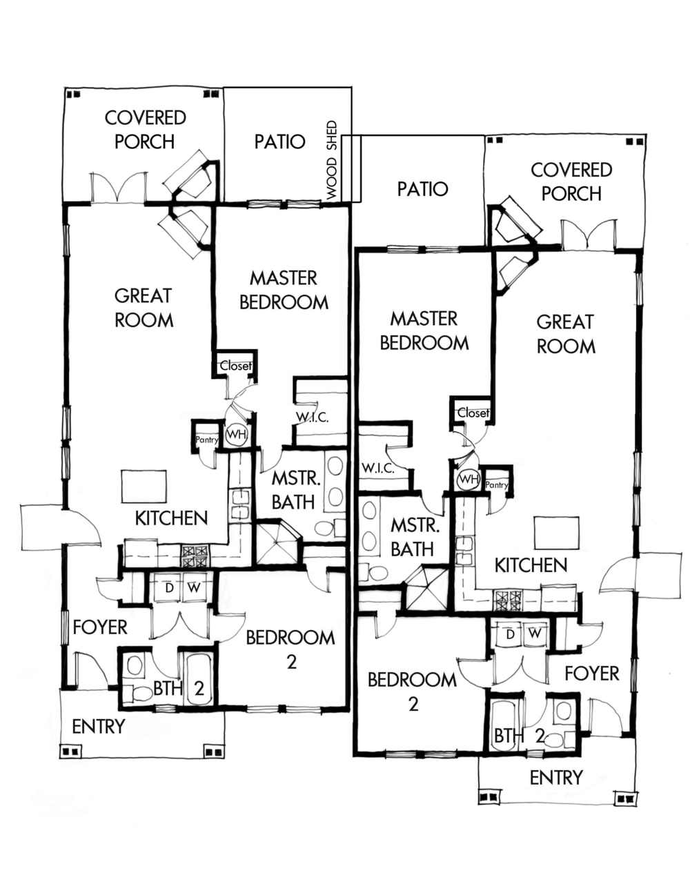 Twin Cottages Floor Plan.jpg
