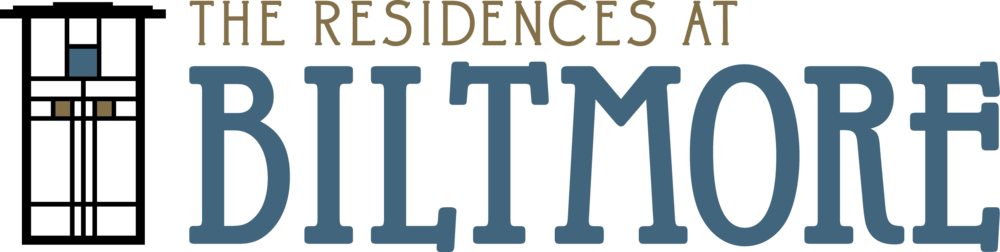 Biltmore_revised_logo.png