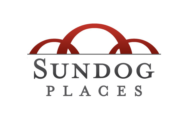 Sundog Places