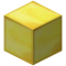 Gold_(Block).png