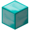 Diamond_(Block).png