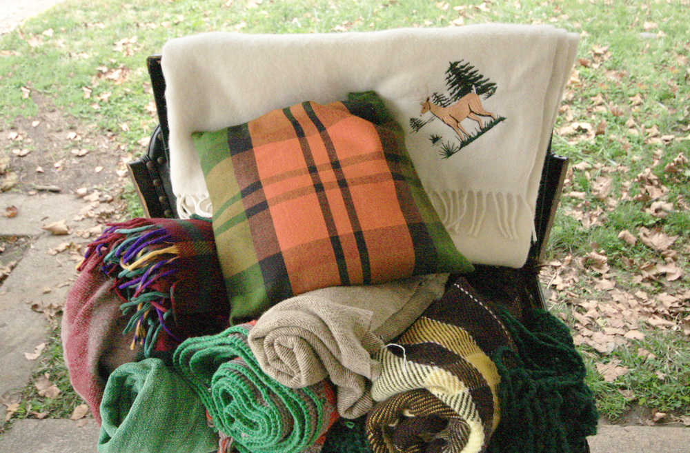 queen city vignette blanket rental.jpg