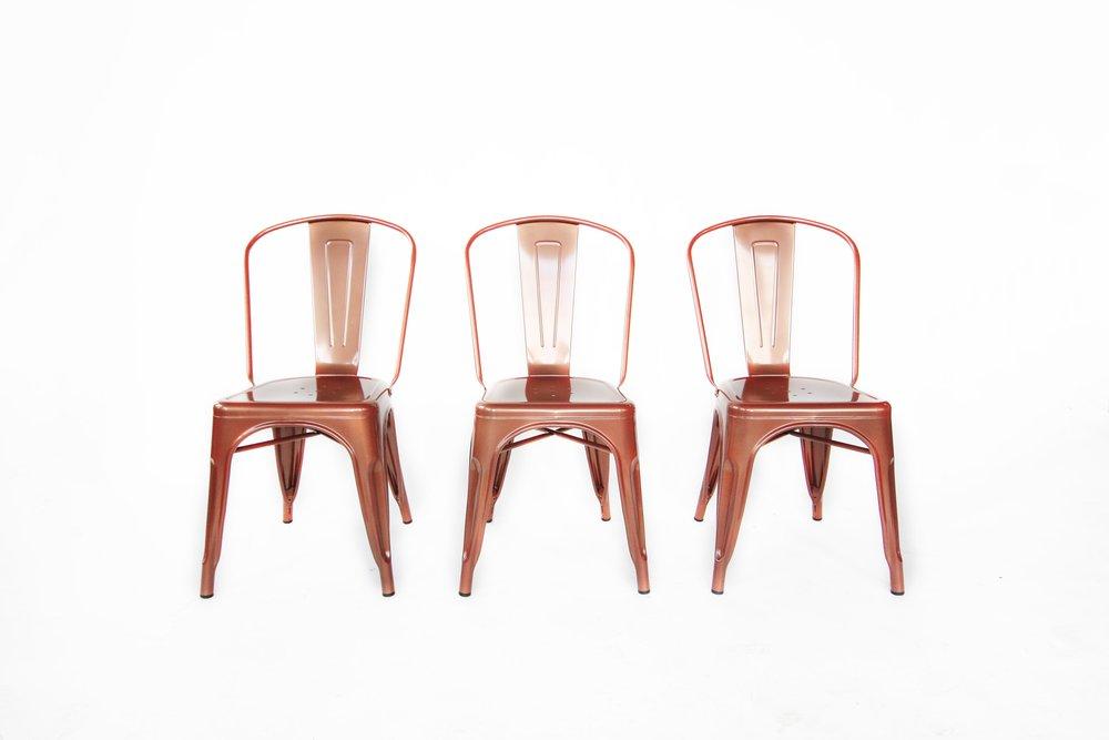 queen_city_vignette_cincinnati_vintage_furniture_rental_061.jpg
