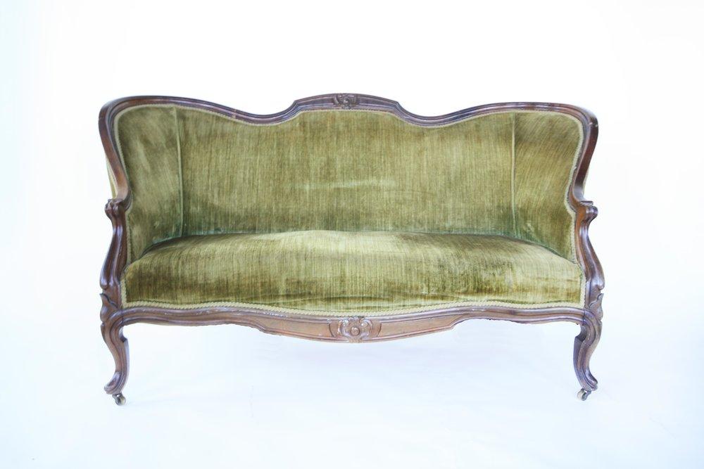 queen_city_vignette_cincinnati_vintage_furniture_rental_042.jpg