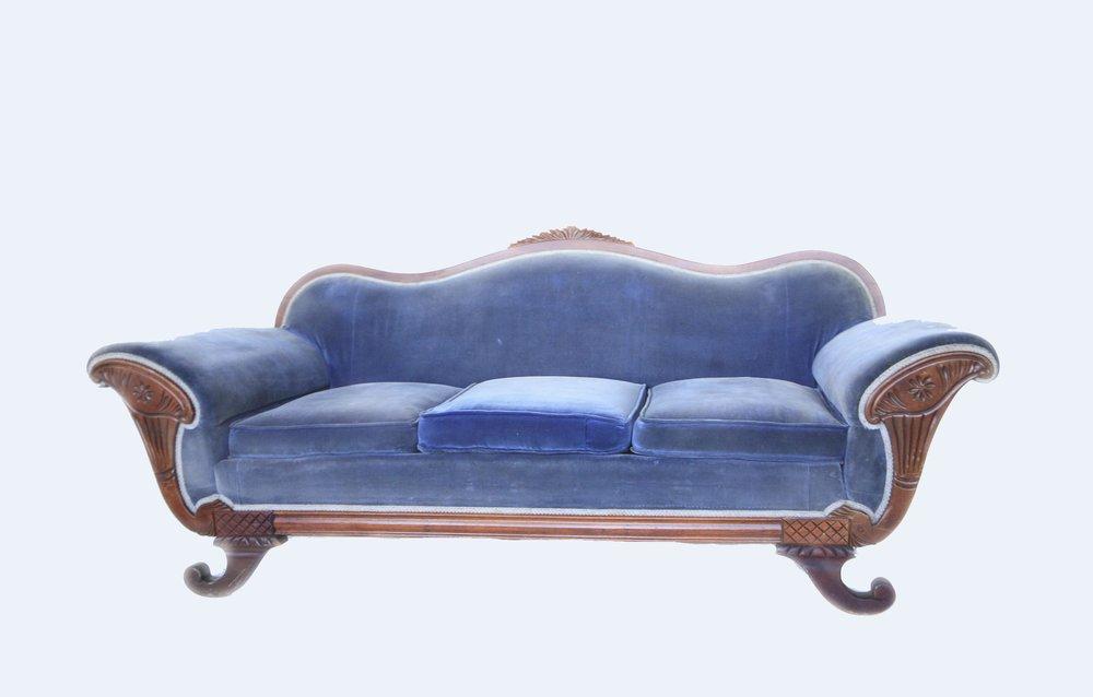 queen_city_vignette_cincinnati_vintage_furniture_rental_051.jpg