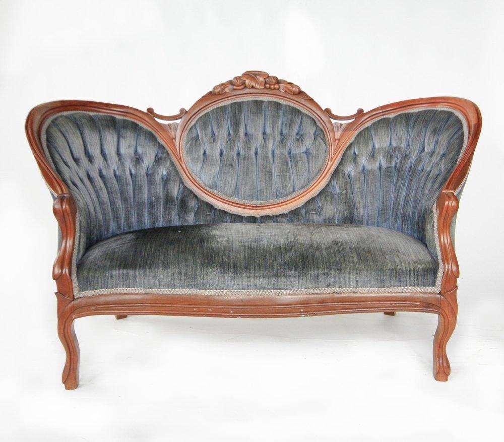 queen_city_vignette_cincinnati_vintage_furniture_rental_091.jpg