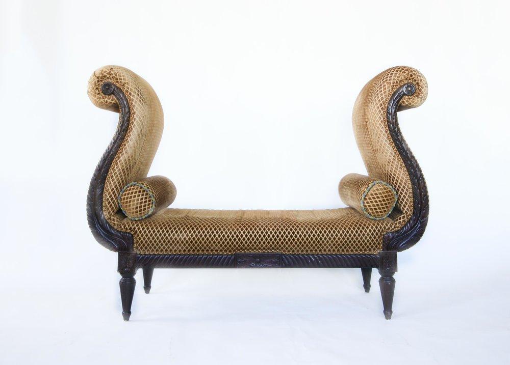 queen_city_vignette_cincinnati_vintage_furniture_rental_052.jpg