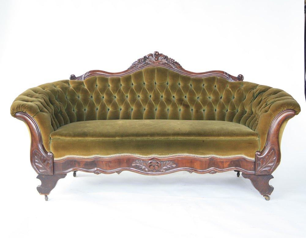 queen_city_vignette_cincinnati_vintage_furniture_rental_085.jpg
