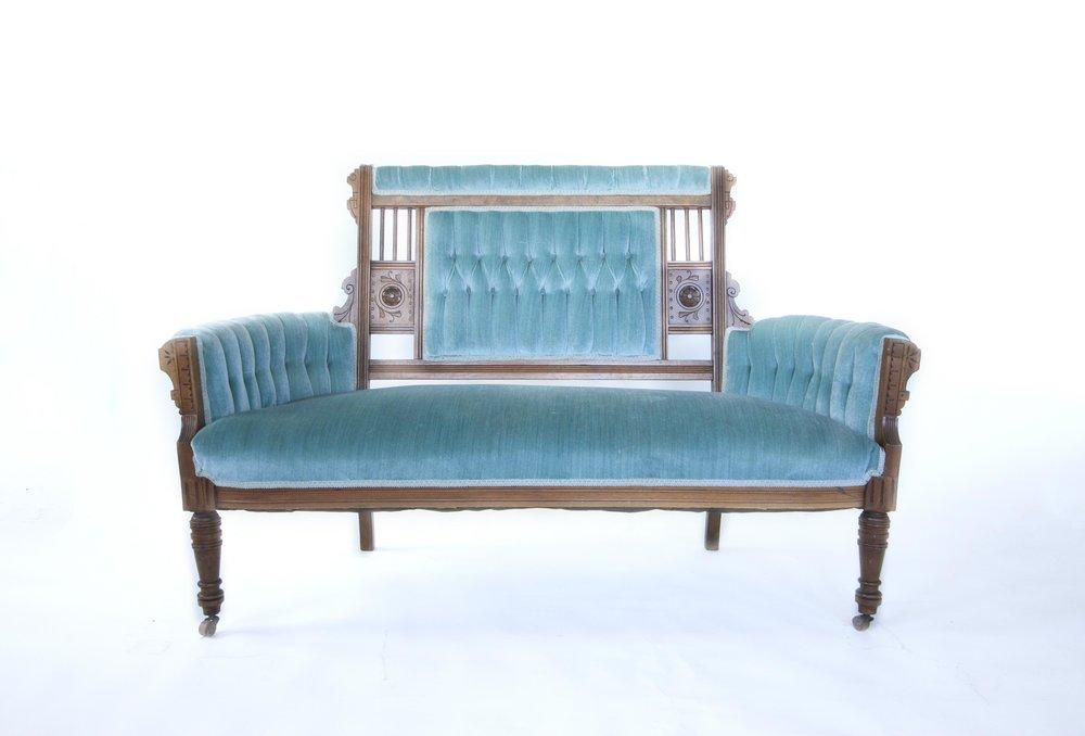 queen_city_vignette_cincinnati_vintage_furniture_rental_053.jpg