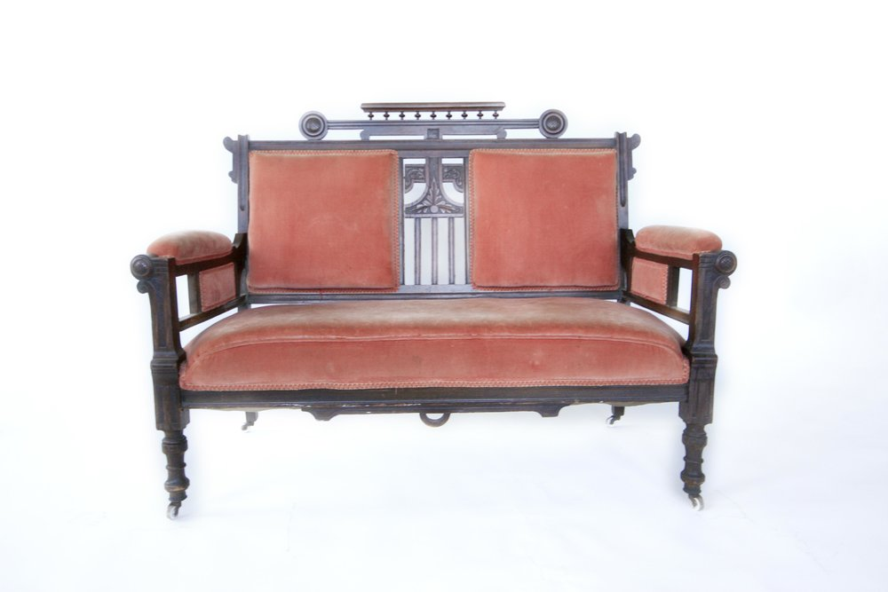 queen_city_vignette_cincinnati_vintage_furniture_rental_045.jpg