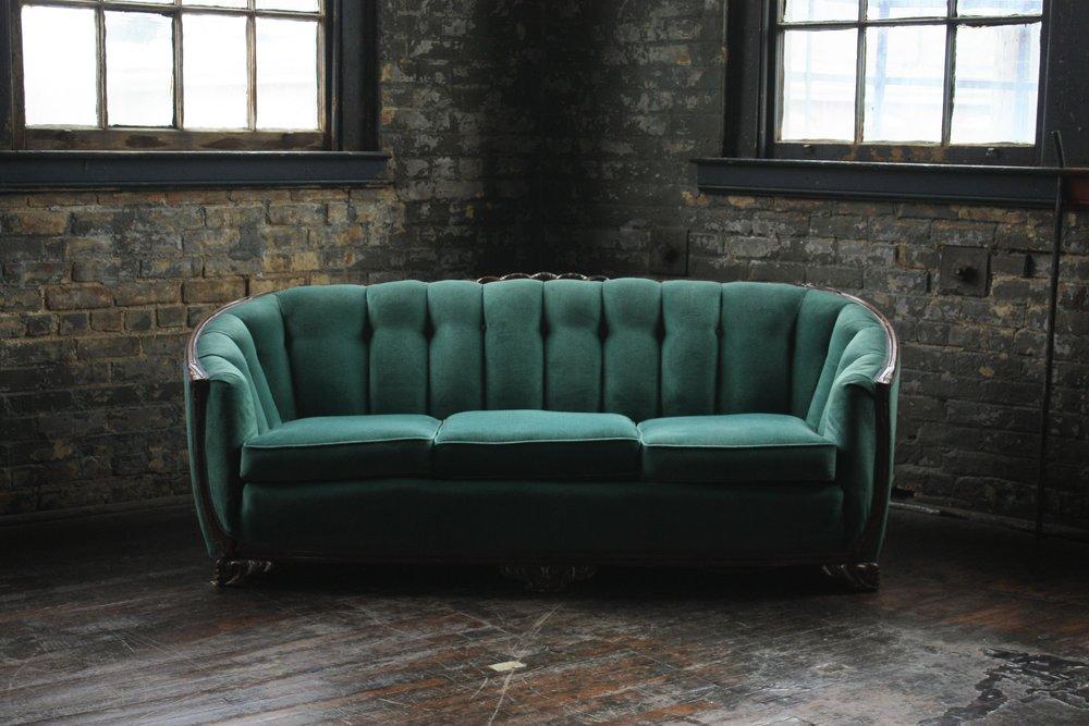 queen_city_vignette_cincinnati_vintage_furniture_rental_032.jpg