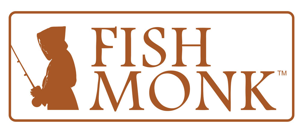 Fish-Monk Logo_short.jpg
