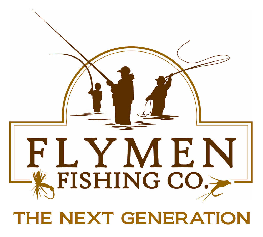 Logo_Flymen Fishing Company.jpg