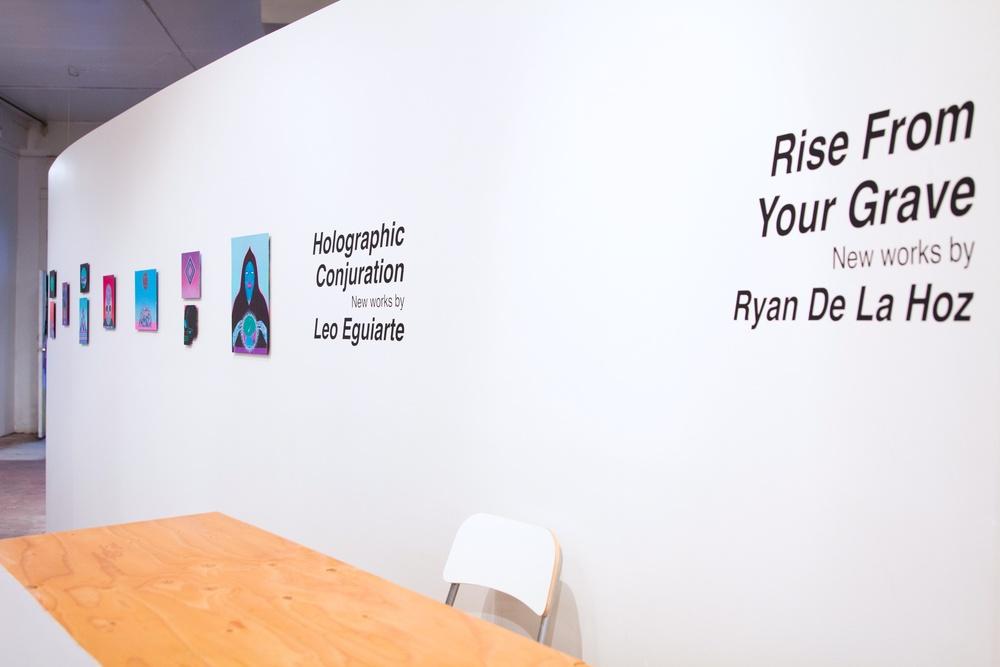 Ryan + Leo Recap 8.jpg